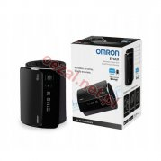 OMRON EVOLV All-in-One (ID3122)