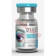 DIVES -EYELINES 1X5 ml (ID3100)